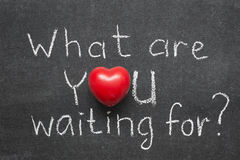waiting-what-you-question-handwritten-chalkboard-heart-symbol-o-47776137